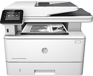HP LaserJet Pro M426FDW Wireless Mono All-In-One