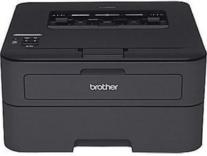 Brother HL-L2360DW Mono Laser Printer