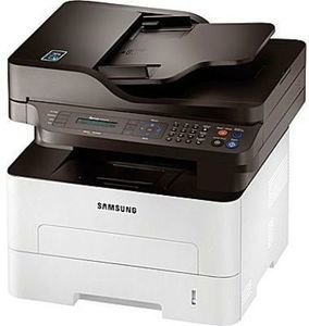 Samsung Xpress M3015DW Wireless Mono Laser All-In-One