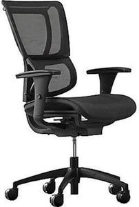 Staples Professional Series Mesh Chair