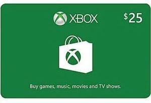3 Month Gold Xbox Live Membership Card