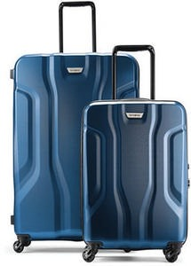 Spin Tech 3.0 Expandable Spinner Luggage Collection