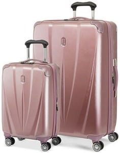 Pathways Expandable Spinner Luggage, a Macy's Exclusive Collection