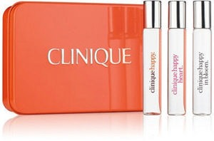 Clinque 3-Pc. A Little Happiness Set