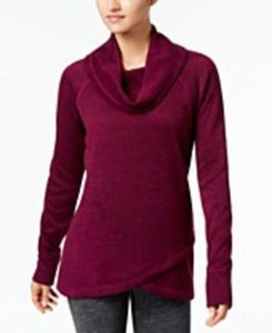 Cashmere Sweaters - $39.99 at Macys on Black Friday