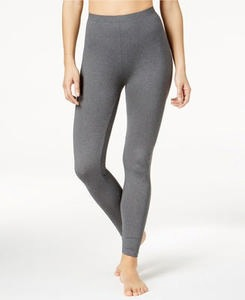 Women's 32 Degrees Leggings