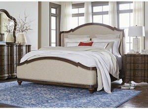 Madden Bedroom Furniture Collection