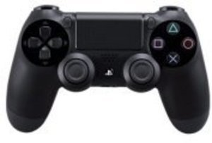 PlayStation Playstation 4 Controller