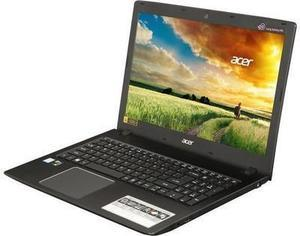 "Acer Aspire 15.6"" Laptop w/ Intel Core i5 CPU"
