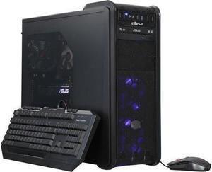 ABS Battlebox Essential Bearcat Barrage PC