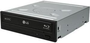 LG Electronics Blu-ray Internal Rewriter