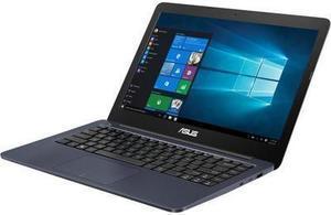 "ASUS VivoBook F402BA-EB94 14"" Laptop w/ AMD Dual-core A9-9420 CPU"