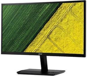 "Acer KA1 KA251Q 24.5"" 1920 x 1080 TN 5ms HDMI LED Backlight LCD/LED Monitor After Promo Code"