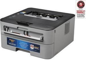 Brother HL-L2300D Duplex Monochrome Laser Printer