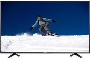 "Hisense 50"" 1080p LED Smart TV 50H5D"