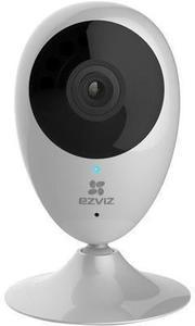 EZVIZ Mini O 720p HD Wi-Fi Home Video Monitoring Security Camera