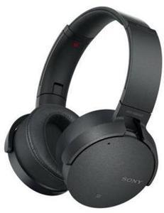 Sony Extra Bass Wireless Bluetooth Noise Cancelling Headphones