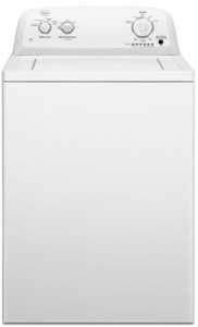 Roper 3.5-cu ft High-Efficiency Top-Load Washer