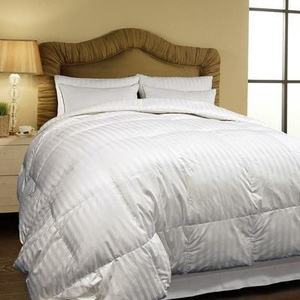 Hotel Grand All Season Down Comforter
