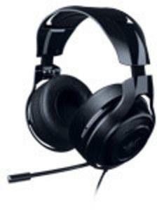 Razer ManO'War 7.1 Wired Gaming Headset by Razer USA