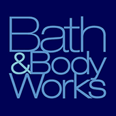 Bath & Body Works 2017 Black Friday