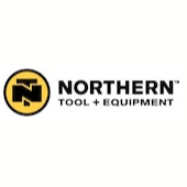 Northern Tool 2015 Black Friday Sale
