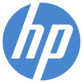 2016 HP Black Friday
