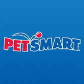2015 PetSmart Black Friday