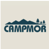 CampMor 2017 Black Friday