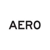 Aeropostale 2015 Black Friday Sale
