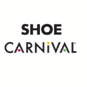 Shoe Carnival 2017 Black Friday