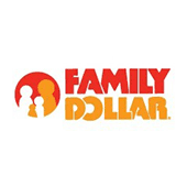 Family Dollar Thanksgiving 2014 Black Friday
