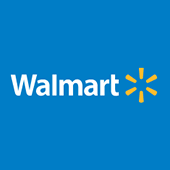 Walmart Pre-Black Friday 2017 Black Friday