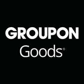 Groupon 2014 Black Friday Sale
