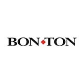 Bon-Ton 2016 Black Friday