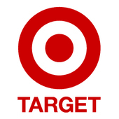 Target Cyber Monday 2015 Black Friday Sale