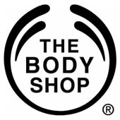 The Body Shop 2017 Black Friday