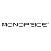 Monoprice 2016 Black Friday